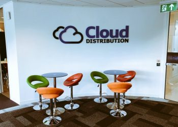 Cloud Distribution announces partnership with Extreme Networks