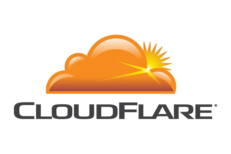 Cloudflare for Teams announced