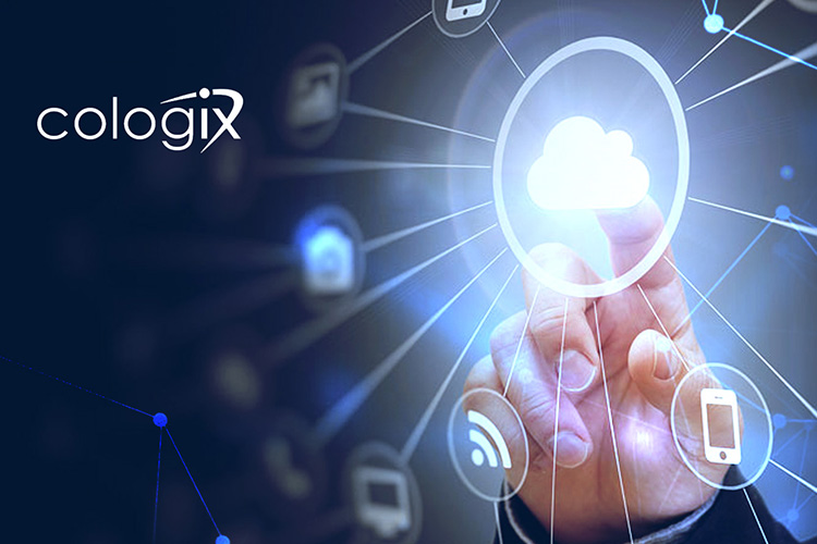 Cologix is opening third interconnection HUB in Dallas