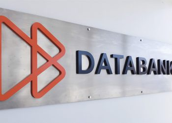 DataBank received $185m equity investment