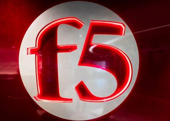 F5 Networks completes Shape Security acquisition