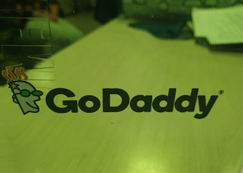GoDaddy considering to open an Indian data center