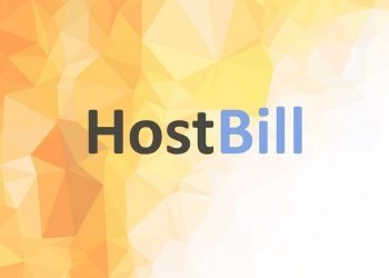 HostBill introduces new billing and automation software 3