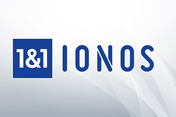 IONOS and Nextcloud joining forces for data sovereignty