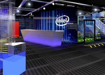 Intel admits data leaking processor design