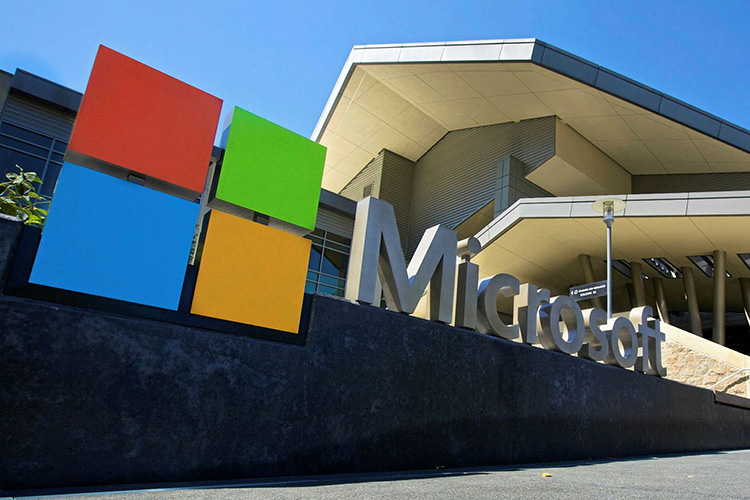 Microsoft's Application Inspector goes open-source