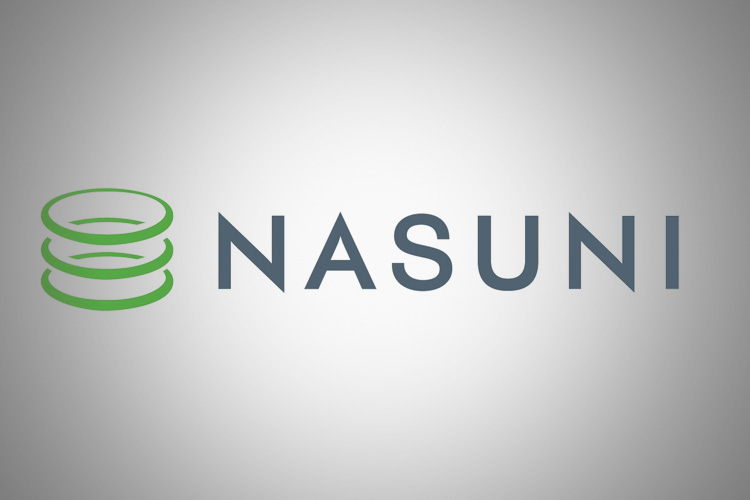 Nasuni introduces two new Board of Directors members