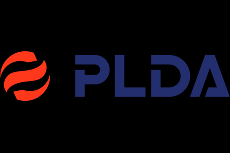 PLDA's controller passed the PCIe 4.0 compliance