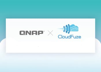 QNAP partners with CloudFuze to boost data-transfer capabilities
