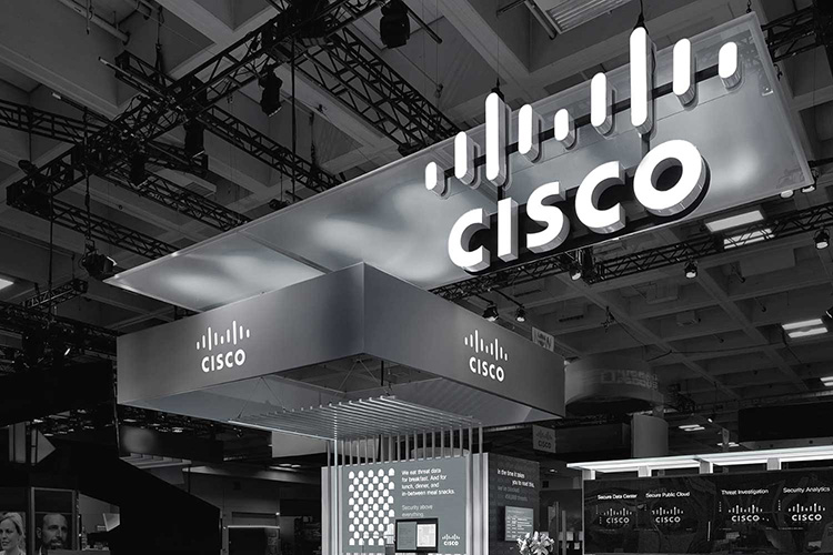 Security flaws found in Cisco Data Center systems