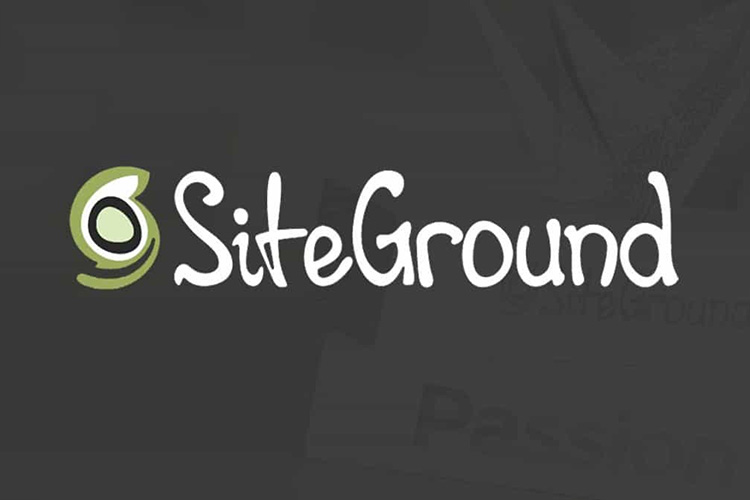 SiteGround announced SSD hosting plans