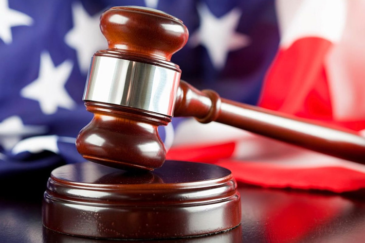 US court legalized website scraping