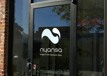 VMware to acquire Nyansa