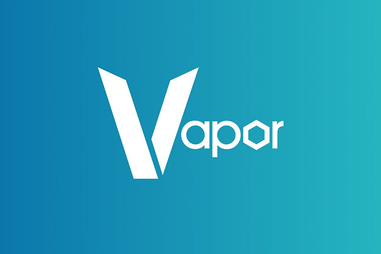 Vapor IO is partnering with Cloudflare