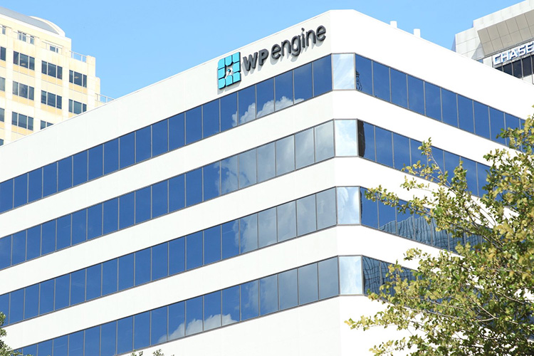 WP Engine will no longer support .htaccess
