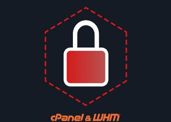 cPanel published the TSR-2020-0001 Full Disclosure