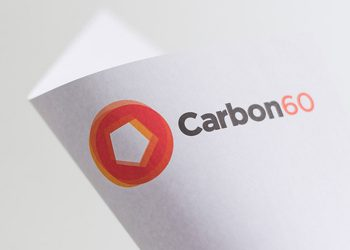 Carbon60 has acquired Cirrus9 to expand Eastern Canada