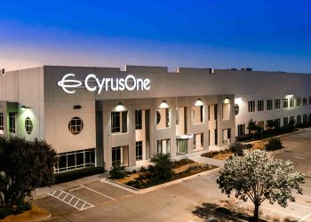 CyrusOne cuts 55 jobs to augment profitability