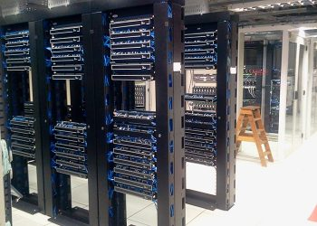 LayerHost.com expands its data center operations to Houston