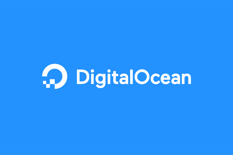 DigitalOcean appointed new CMO