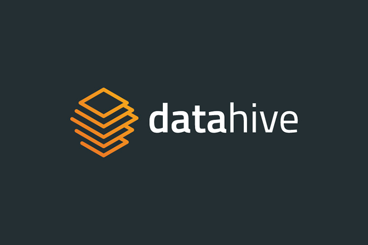 eStruxture and DataHive joining forces