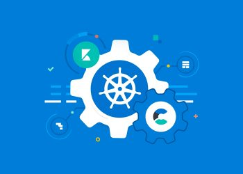 Elastic Cloud on Kubernetes 1.0 is now available