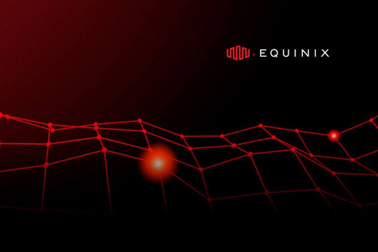 RTI to complete construction transpasific cables at Equinix
