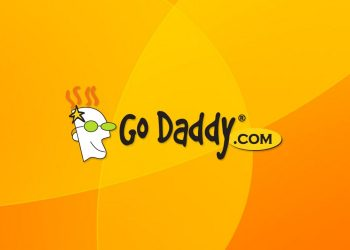Financial status of GoDaddy from 2015 to 2020