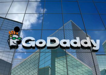 Godaddy Inc. expected to announce quarterly sales