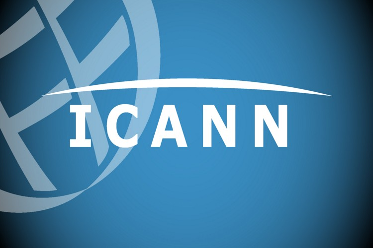 ICANN and Verisign proposed amendment to .COM Registry Agreement