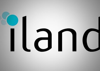 iland is launching a new data center in Toronto