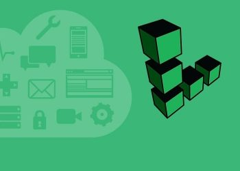 Linode to launch free advanced DDoS protection