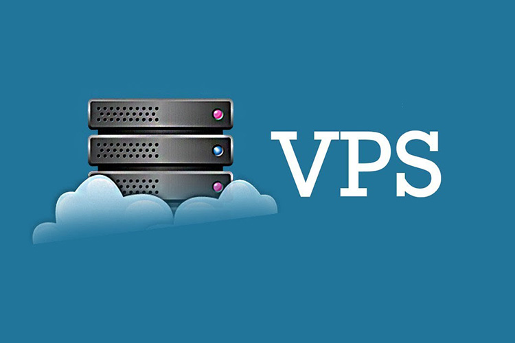 7 top reasons to choose VPS for small businesses - Cloud7