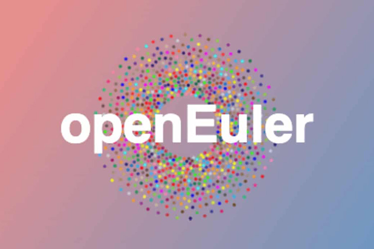 Huawei announced openEuler, CentOS-based Linux distribution