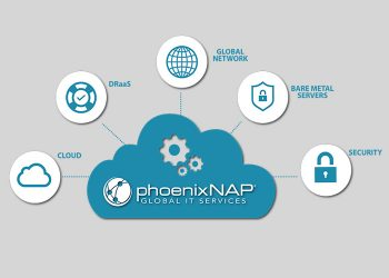 phoenixNAP adds 6×7 Networks to its MMR in Phoenix
