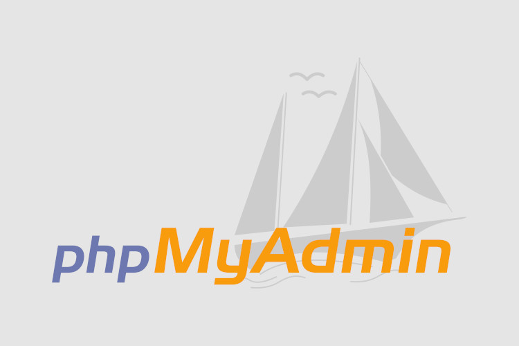 phpMyAdmin 4.9.4 and 5.0.1 are released