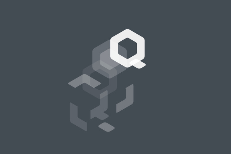 Qubes OS 4.0.2 has been released