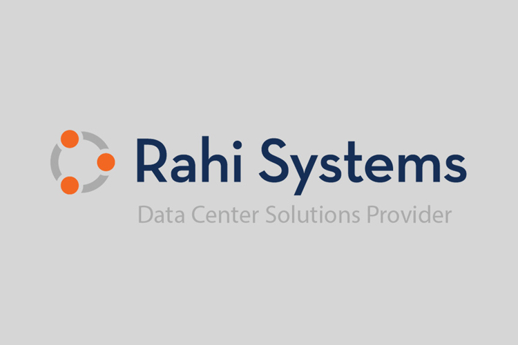 Rahi Systems launches its cloud strategy