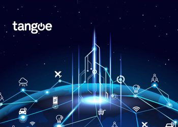 Tangoe announced enhanced cloud expense management solution