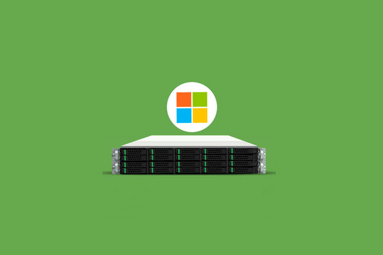 Features of Windows VPS hosting