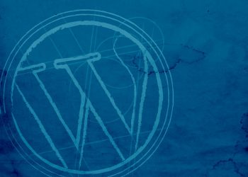 What is WordPress? Is WordPress free to use?