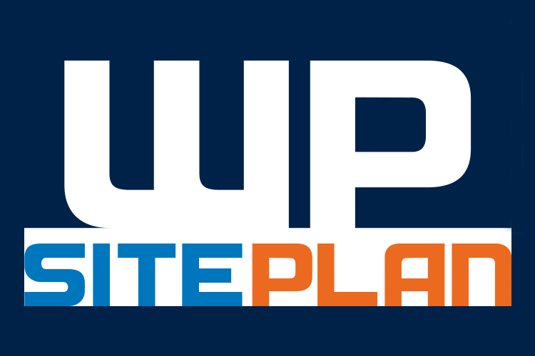 WP SitePlan announces white label offering for hosting companies