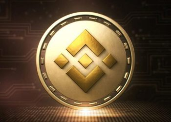 40 hosting websites are now accepting Binance