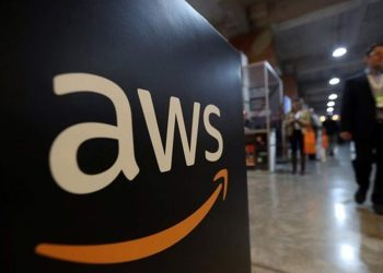 Amazon to invest $1.6 billion in Indian data centers