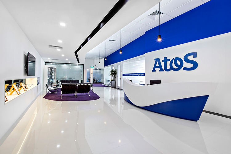 Atos announced the acquisition of Maven Wave