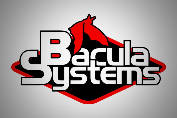 Bacula launches Free Backup Software for Windows