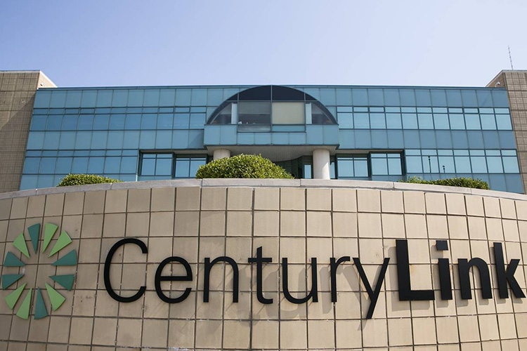 CenturyLink announces automated threat detection and response feature