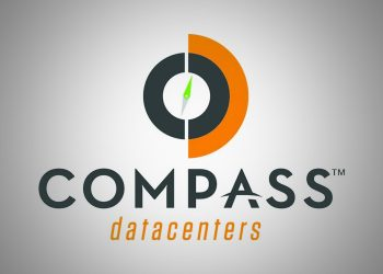 Compass Datacenters starts construction on 2nd Dallas Campus