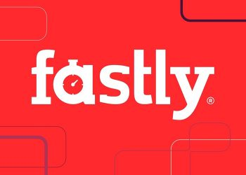 Fastly launches Cloud Optimizer