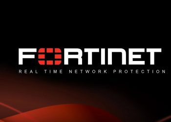 FortiWeb Cloud Powers Continent 8's New WAF